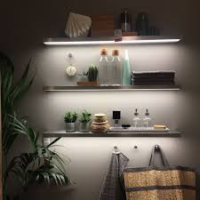 hã ngelen wohnzimmer 12 best garage images on futon futon bedroom and