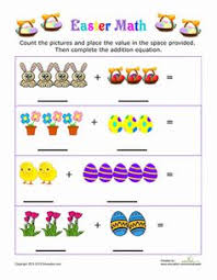 free easter egg letter writing activity write the missing