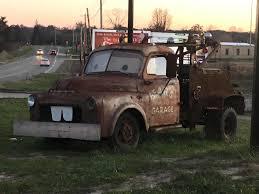 rusty pickup truck psbattle a rusty falling apart tow truck photoshopbattles