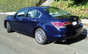 honda accord trim levels 2012 test drive 2012 honda accord ex l navi nikjmiles com