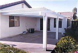 Patio Heater Cover by Patio Heater Covers Costco Elitewood Aluminum Patio Covers Cost