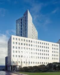 book fosshotel reykjavik reykjavik hotel deals