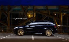 Bmw X5 Black - black bmw x5 adv15 m v2 standard series wheels adv 1 wheels