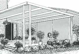 Image Of Pergola by Outdoor Shade Cloth Pergola Before After Sailcloth Project Shade