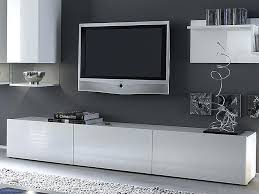 canapé sillage roche bobois roche bobois toulouse meuble tv coin conforama cuisine