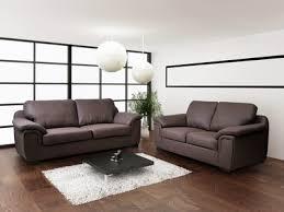 Cheap Sofas Uk Cheap Sofa Suites For Sale Bristol Uk Hi5 Home Furniture Hi 5