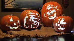 ceramic pumpkins diy faux ceramic pumpkins f i n d s
