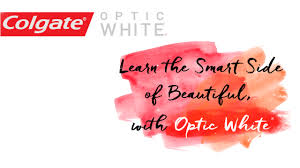 How To Whiten Kids Teeth The Scoop Teeth Whitening Videos Reviews Colgate Optic White