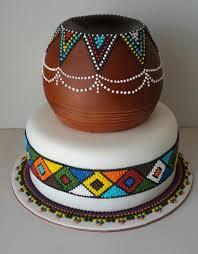traditional wedding cakes beaded wedding cake cake by withlovebaking cakesdecor kager