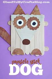 795 best p psicle craft images on pinterest popsicle sticks