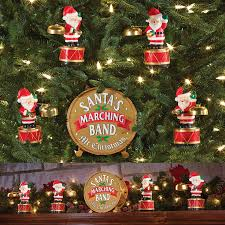 delightful branded ornaments part 13 2017 brand new