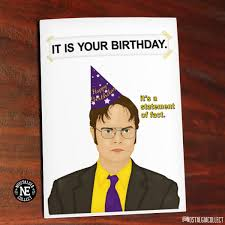 this is the birthday card 19 happy birthday cards free psd illustrator eps format