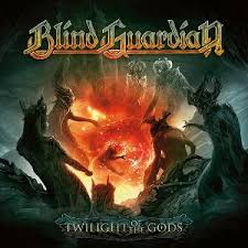 twilight of the gods blind guardian song wikipedia