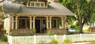 220 best home sweet home exterior images on pinterest craftsman