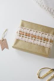 gold gift wrap gift wrap woven sparkle
