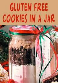 best 25 in a jar ideas on pinterest meals in a jar mason jar