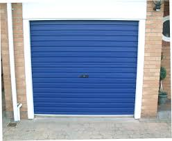 Two Car Garage Dimensions Standard Garage Door Height Alaskaridgetopinn Two Car Sizesingle