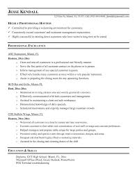 hostess job description for resume professional experience and