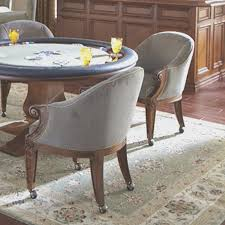 dining room caster dining room chairs home decor interior dining room caster dining room chairs home decor interior exterior modern with interior design trends