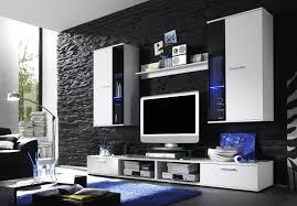 wohnideen fã r wohnzimmer wohnzimmergestaltung modern poipuview