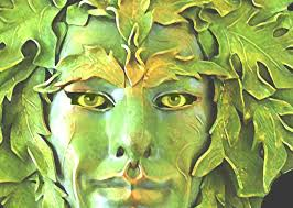 What Is The Origin Of Halloween Christianity Unraveling The Nature And Identity Of The Green Man Ancient Origins