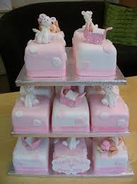 christening cakes christening cakes cakes leeds