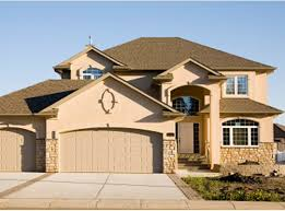 best quality exterior house paint