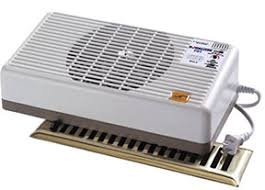 duct booster fan do they work are register duct fans a solution for uneven