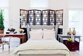 Folding Screen Room Divider Folding Screen Room Divider Bedroom Eclectic With Bed Desk Folding