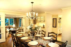 dining room table setting dining room table setting for thanksgiving liftechexpo info