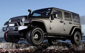 jeep wrangler white 2 door 2015 jeep wrangler information and photos zombiedrive