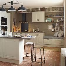peindre cuisine chene agréable peindre armoire cuisine chene viagraro cuisine