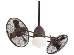 Commercial Outdoor Ceiling Fans by Commercial Contract Outdoor Ceiling Fans Patiocontract