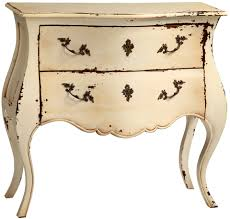 Bombay Chest Nightstand Claude Bombay Chest Dovetail Bombay Chest Small