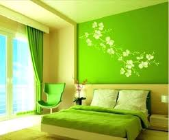 bedroom painting ideas green colors for bedroom green bedroom painting ideas to keep