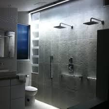 Kitchen  Bath DesignBuild  Photos Contractors  Upas - Bathroom design san diego