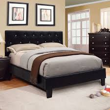 Hampton Bed House Of Hampton Bedroom Furniture Wayfair