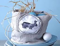 Easter Decorations For Home Refreshing Craft Ideas For Easter And Spring Decoration For Home