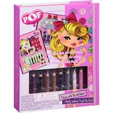 Cheap Makeup Kits For Makeup Artists Cheap Makeup Artist Makeup Find Makeup Artist Makeup Deals On