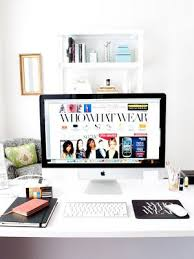 Interior Design Internships Los Angeles by Internships Fashion Trends And Celebrity Style Whowhatwear