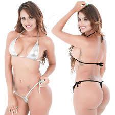 shiny swimsuit shiny swimsuit clothing shoes accessories ebay