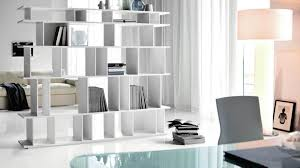 famous furniture designers 21st century furniture view designer furniture stores atlanta room design