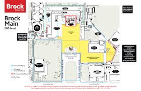 Map A Route by Main Campus Construction Maps U0026 Detour Routes U2013 Facilities Management