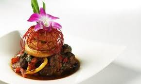 groupon cuisine groupon cuisine at osha restaurant bar union
