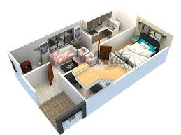 3d home design plans software free download home plan 3d littleplanet me