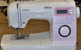 brother sewing machine reviews sewing insight