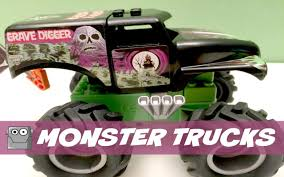 grave digger 30th anniversary monster truck toy monster jam monster trucks grave digger vs maximum destruction k