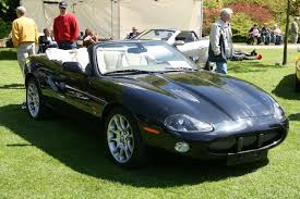 jaguar cars 1990 2000 jaguar xk series photos specs news radka car s blog