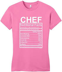 gift ideas for chefs funny presents for chefs best 25 gifts for chefs ideas on
