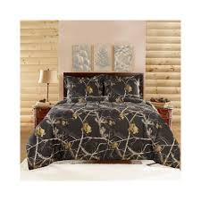 Camouflage Sheet Set Camouflage And Military Bedding